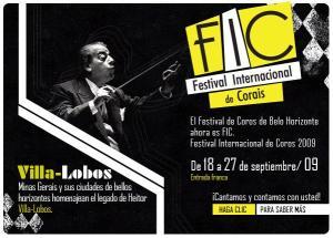 festivalinternacionaldecorais1